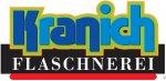 Flaschnerei Kranich